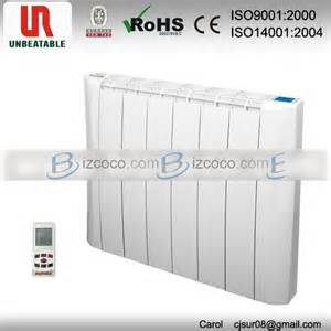ir carbon fiber electric ceiling mounted bathroom heaters