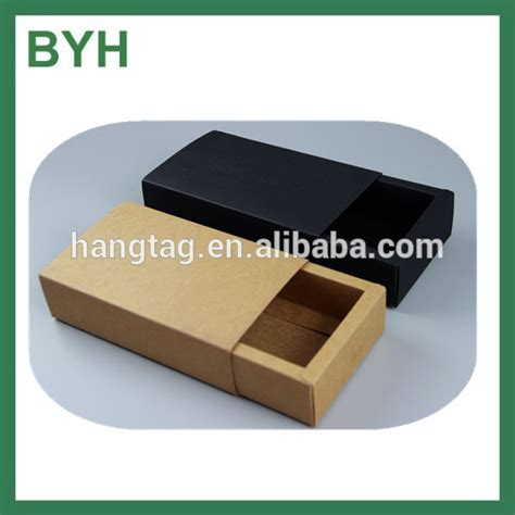 Hult Mba Black Box Package Admission by Business Card Packaging Boxes Image Collections Card