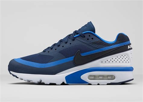 Nike Ultra by Nike Air Max Bw Ultra Midnight Navy