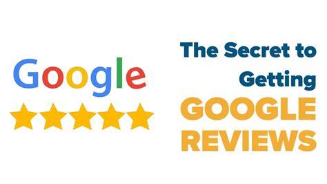google reviews  secret  google  business reviews youtube