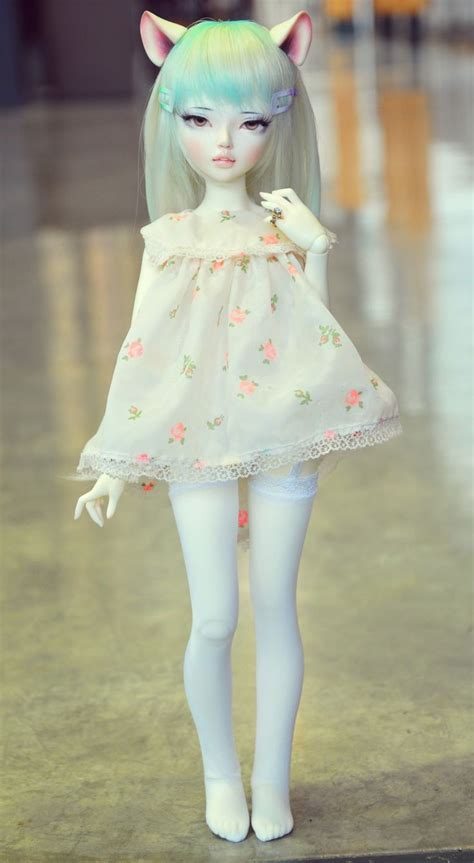 jointed doll materials 180 best bjd cats images on jointed dolls