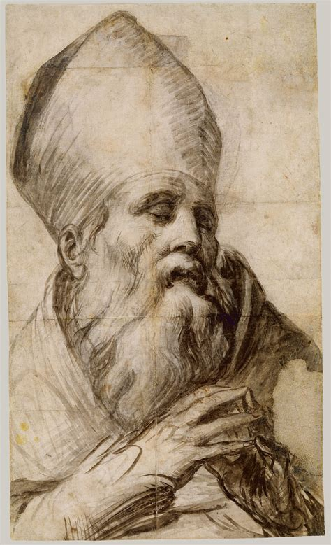 from pattern to nature in italian renaissance drawing image gallery renaissance drawings