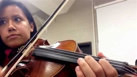 youtube tutorial violin up on the housetop violin viola tutorial youtube