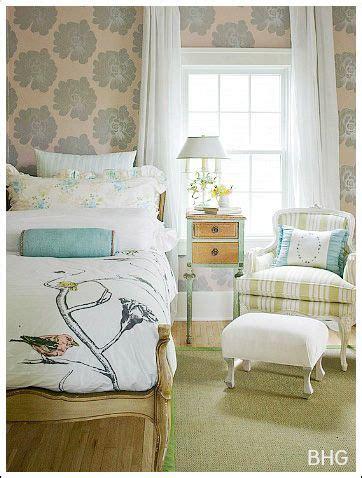 romantic bedroom decorating ideas trendyoutlook com romantic bedroom decorating ideas need some inspiration