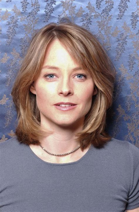 Foster Mba Values by 61 Best Jodie Foster Images On Jodie Foster