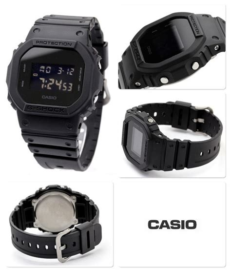 Suunto Fullblack buy casio g shock all black monotone digital dw