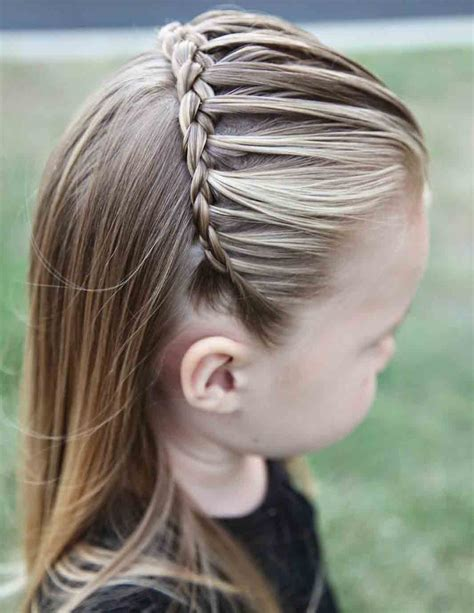 hairstyles 2017 girl little girls hairstyles 2017 for eid in pakistan us226