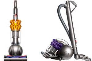 Which Vacuum Cleaner New Dyson Vacuum Cleaners Revealed Which News