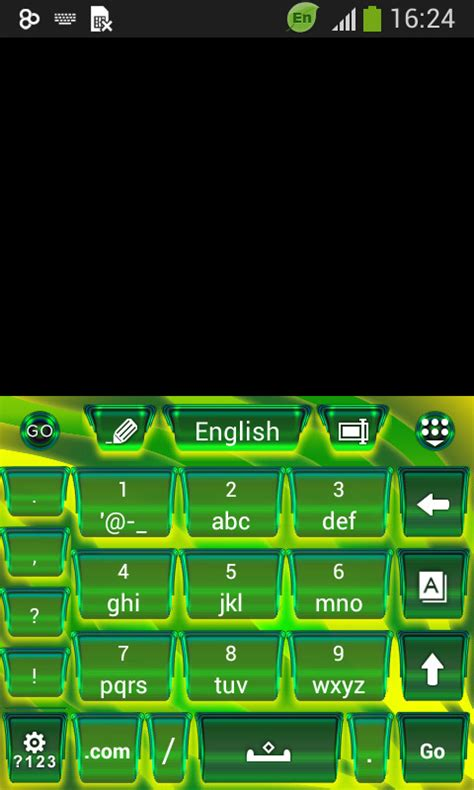 keypad themes apps amazing keypad free android theme download download the