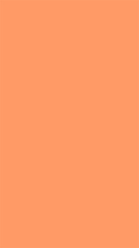 pink orange color 640x1136 pink orange solid color background phone