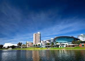 Car Hire Adelaide Reviews Drive Melbourne To Adelaide Great Road Tourism
