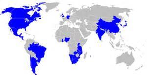 Walmart World Map by File Walmart International Locations Map Png Wikimedia