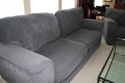 couch sell craigslist kansas city furniture hometuitionkajang com