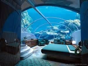 Labels: Fish Tank , Stylish Fish Aquarium , Top 10 Fish Tank