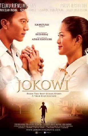 film survival terbaik 2013 5 film biografi indonesia terbaik 2013 jadiberita com