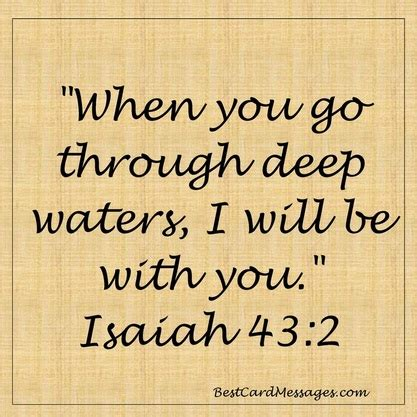 comforting bible verses for the sick cancer get well messages