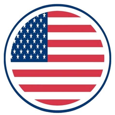 Similiar American Flag Graphics Symbol Keywords