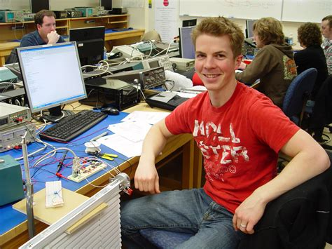 bachelor  science  electronic engineering technology