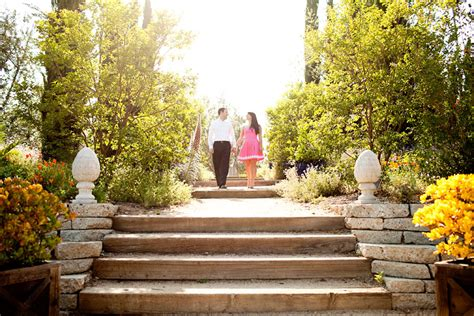 best wedding photography locations los angeles 10 best engagement photo spots around la 171 cbs los angeles