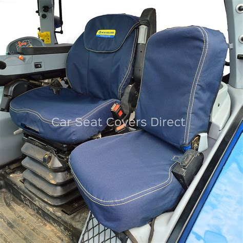 tractor seat covers new new t7000 heavy duty tractor seat cover with