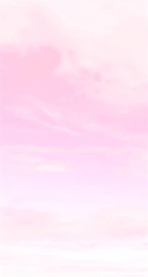 pastel pink background pink pastel sky pretty wallpaper in 2019 wallpaper
