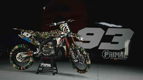 custom motocross bikes 2014 mx bikes html autos post
