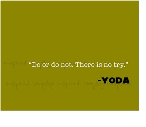 printable yoda quotes 12 best yoda teaching quotes images on pinterest yoda