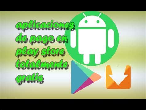 layout gratis español descargar aplicaciones gratis para android en espa 195 177 ol
