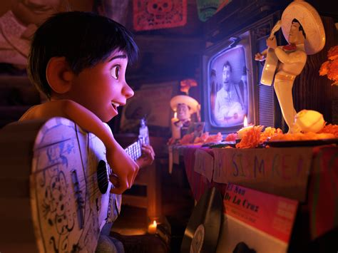 coco disney review pixar coco review beautifully told and culturally