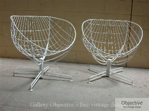 Wire Patio Chairs 21 Vintage Wire Patio Chairs Pixelmari