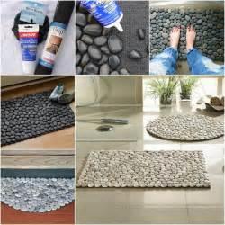 Floor Mats Diy Fantastic Diy Floor Mat Free Guide And Tutorial