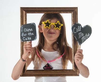 kids party photo booth hire (2017 update) | photo booth