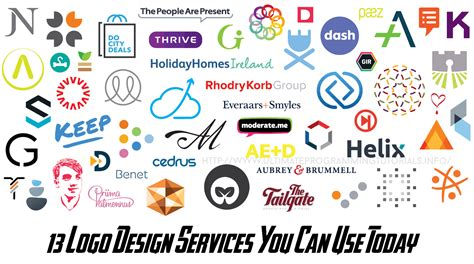 tutorial for logo programming ultimate programming tutorials web
