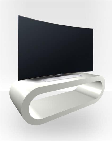 light grey tv stand light grey gloss tv stand free uk delivery zespoke
