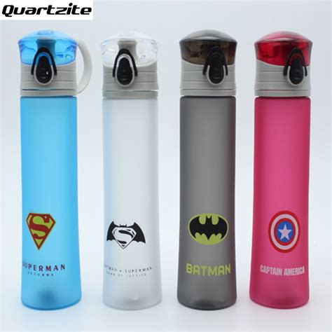 New B Sports Spray Water Bottle Hellokitty 400ml Limited compare prices on plastic cups shopping buy low price plastic cups