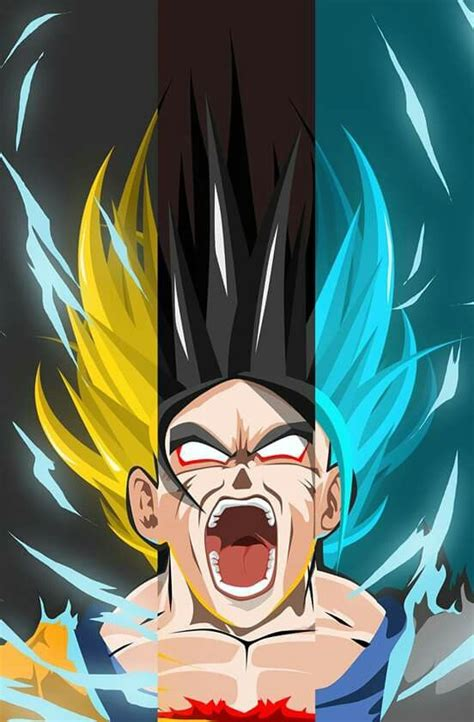 17 best images about dragon ball z on pinterest son goku
