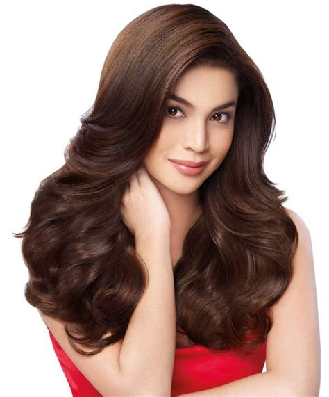 philippine artist hairstyle featured profile anne curtis chill n chillax