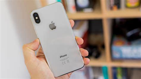 Broken Apple Glass Walpaper R0191 Casing Samsung Galaxy J2 Prime Custo iphone x review the future now macworld uk