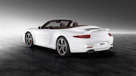 white porsche convertible white cars convertible white cars porsche 911 porsche 911