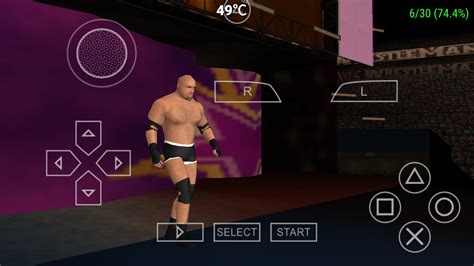 game psp format iso download wwe 2k14 game for android psp pc android keeda