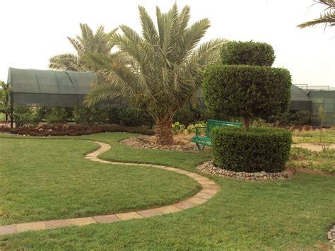 panoramio photo of gardan khubash
