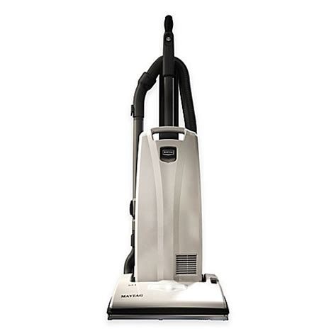 bed bath and beyond vacuum maytag 174 m700 upright vacuum bed bath beyond