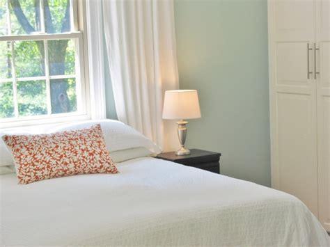 bedroom awesome bedroom paint colors exle of an eclectic bedroom design in cincinnati with