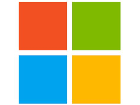 microsoft to allow users to choose where their data is