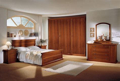 camere da letto offerta offerta da letto via emilia scontatissima
