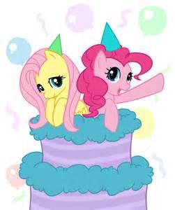 6 best images of my pony free printable birthday cards my pony birthday card my