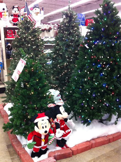 holiday outdoor decorating with treasures from sears