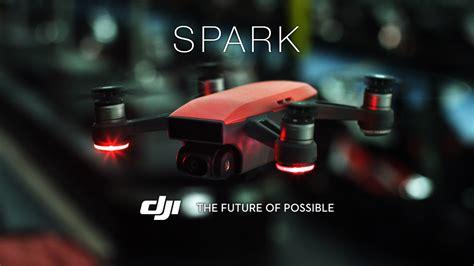 Dji Spark Drone spark le petit drone de dji drone fpv news