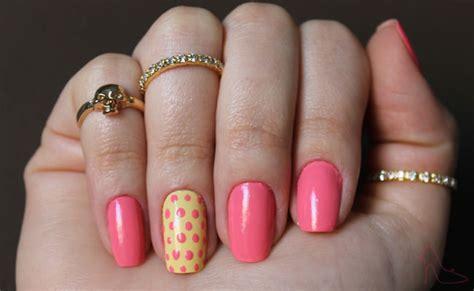 imagenes artisticas simples beleza feminina unhas decoradas simples dicas e tend 234 ncias