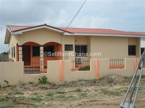 2 bedroom houses 2 bedroom semi detached house plans ghana house interior